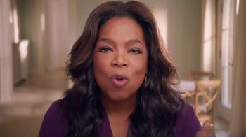 O That's Good TV Spot, 'Unrequited Love' Featuring Oprah Winfrey - Thumbnail 1