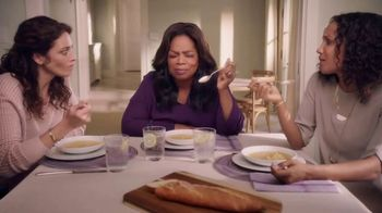 O That's Good TV Spot, 'Unrequited Love' Featuring Oprah Winfrey