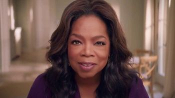 O That's Good TV Spot, 'Unrequited Love' Featuring Oprah Winfrey - Thumbnail 2