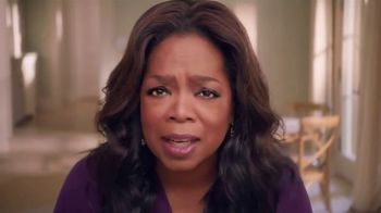O That's Good TV Spot, 'Unrequited Love' Featuring Oprah Winfrey - Thumbnail 4