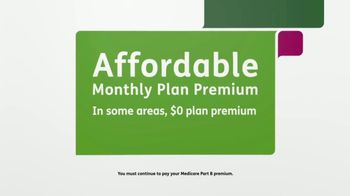 Humana Medicare Advantage Plan TV Spot, 'Decision Guide' - Thumbnail 7