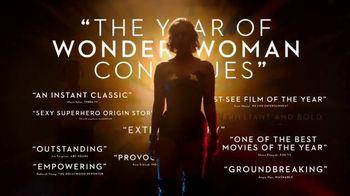 Professor Marston and the Wonder Women - Alternate Trailer 2