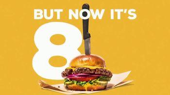 Chili's TV Spot, 'Burger Best Competition' - Thumbnail 3