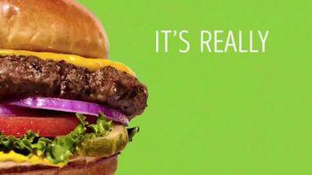 Chili's TV Spot, 'Burger Best Competition' - Thumbnail 5