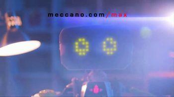 Meccano TV Spot, 'M.A.X.'s POV' - Thumbnail 5