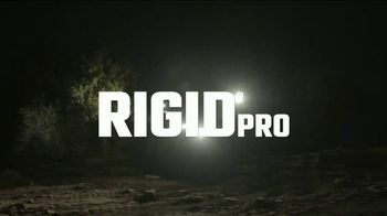Rigid Industries Own the Night Sales Event TV Spot, 'Brighter. Stronger' - Thumbnail 3