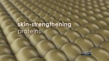 Gold Bond Ultimate Strength & Resilience TV Spot, 'Stronger With Age' - Thumbnail 6