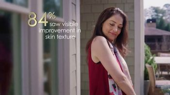 Gold Bond Ultimate Strength & Resilience TV Spot, 'Stronger With Age' - Thumbnail 8