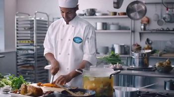 College Inn Broth TV Spot, 'Every Detail Matters'
