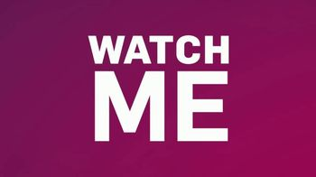 COSENTYX TV Spot, 'Watch Me' - Thumbnail 2