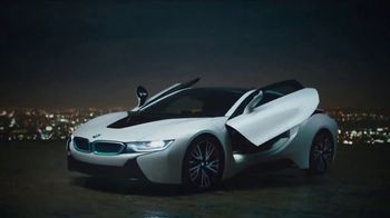 BMW TV Spot, 'So Alive' Song by Goo Goo Dolls [T1] - 62 commercial airings