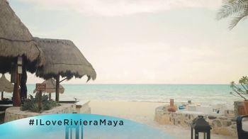 Riviera Maya: Dream Wedding thumbnail