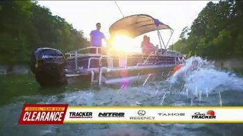 Bass Pro Shops Fall Harvest Sale TV Spot, 'Boats' - Thumbnail 7