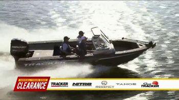 Bass Pro Shops Fall Harvest Sale TV Spot, 'Boats' - Thumbnail 9
