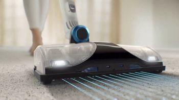 Floor Sense Technology thumbnail