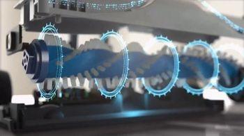 Hoover REACT TV Spot, 'Floor Sense Technology' - Thumbnail 1