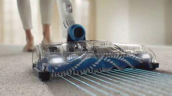 Hoover REACT TV Spot, 'Floor Sense Technology' - Thumbnail 7