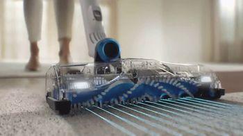 Hoover REACT TV Spot, 'Floor Sense Technology' - Thumbnail 8