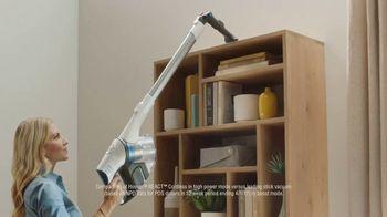 Hoover REACT TV Spot, 'Floor Sense Technology' - Thumbnail 9
