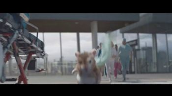 Otoño de Ahorros de Kia TV Spot, 'Hámster turbo: 2017 Soul Turbo' [Spanish] [T1] - Thumbnail 1