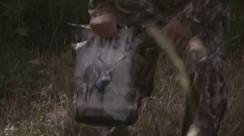 Wildgame Innovations Vanish Attractant TV Spot, 'Guides in the Big Boys' - Thumbnail 4