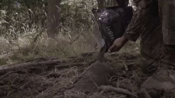 Wildgame Innovations Vanish Attractant TV Spot, 'Guides in the Big Boys' - Thumbnail 5