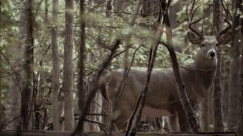 Wildgame Innovations Vanish Attractant TV Spot, 'Guides in the Big Boys' - Thumbnail 7