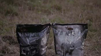 Wildgame Innovations Vanish Attractant TV Spot, 'Guides in the Big Boys' - Thumbnail 9