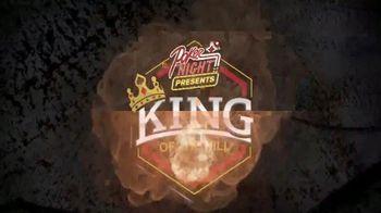 Poker Night in America TV Spot, 'King of the Hill II' - Thumbnail 1