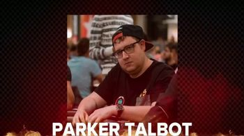 Poker Night in America TV Spot, 'King of the Hill II' - Thumbnail 4