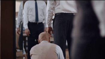 Men's Wearhouse TV Spot, 'Sastre' [Spanish] - Thumbnail 2