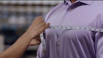 Men's Wearhouse TV Spot, 'Sastre' [Spanish] - Thumbnail 3