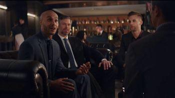 Men's Wearhouse TV Spot, 'Sastre' [Spanish] - Thumbnail 8