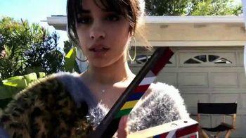 Camila Cabello: Journey thumbnail
