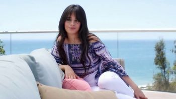 Radio Disney Next Big Thing TV Spot, 'Camila Cabello: Journey' - Thumbnail 9