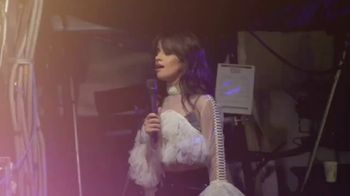 Radio Disney Next Big Thing TV Spot, 'Camila Cabello: Journey' - Thumbnail 6