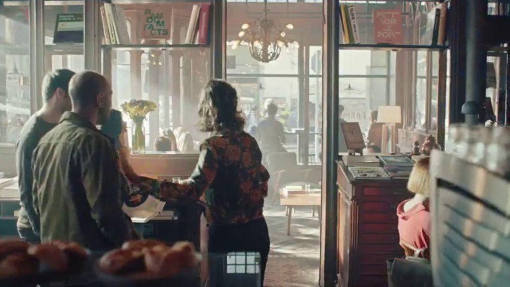 Sprint Flex TV Commercial, 'Apuesta: iPhone 8' [Spanish] - Video
