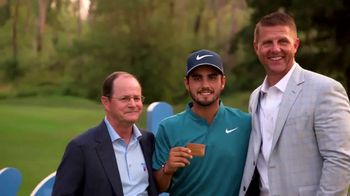Web.com Tour Championship TV Spot, 'Worth It' - 16 commercial airings
