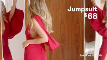 Nasty Gal TV Spot, 'Do It Better' Song by Fly By Pony - Thumbnail 6