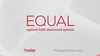 FiOS by Frontier TV Spot, 'Cable Keeps Raising Prices: Vantage TV' - Thumbnail 5