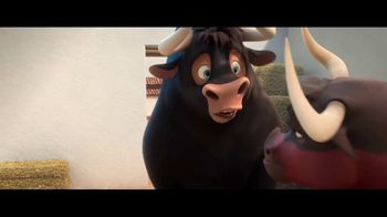 Ferdinand - Thumbnail 4