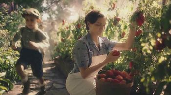 Ragu TV Spot, 'What Makes a Sauce, RAGÚ'