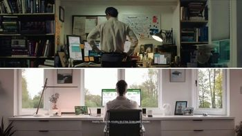 Fidelity Investments TV Spot, 'Traders'