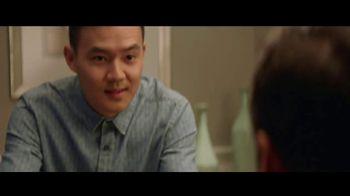 Panda Express Peking Pork TV Spot, 'Breaking the Ice' - Thumbnail 6