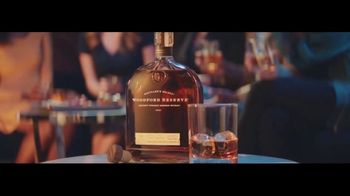 Woodford Reserve TV Spot, 'Quality: It's Our Woodford Way' - Thumbnail 3