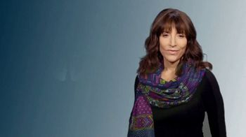 Ford Warriors in Pink TV Spot, 'Superior Support' Featuring Katey Sagal - Thumbnail 1