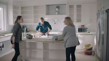 Timberland Pro TV Spot, 'Work Can Be Uncomfortable'