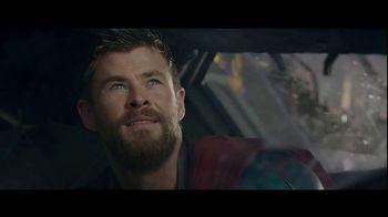 Thor: Ragnarok - Alternate Trailer 8