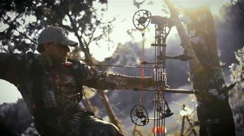 Bloodsport Archery TV Spot, 'Bleeding Edge'