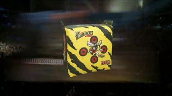 Morrell's Yellow Jacket Targets TV Spot, 'Practice' Feat. Jason Aldean - Thumbnail 8